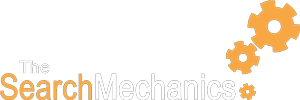The Search Mechanics